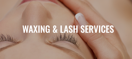 Dosha Services | Dosha Salon Spa - Portland's premier Aveda Salon Spa