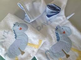 Resultado de imagem para enxoval de bebe para menino em patchwork