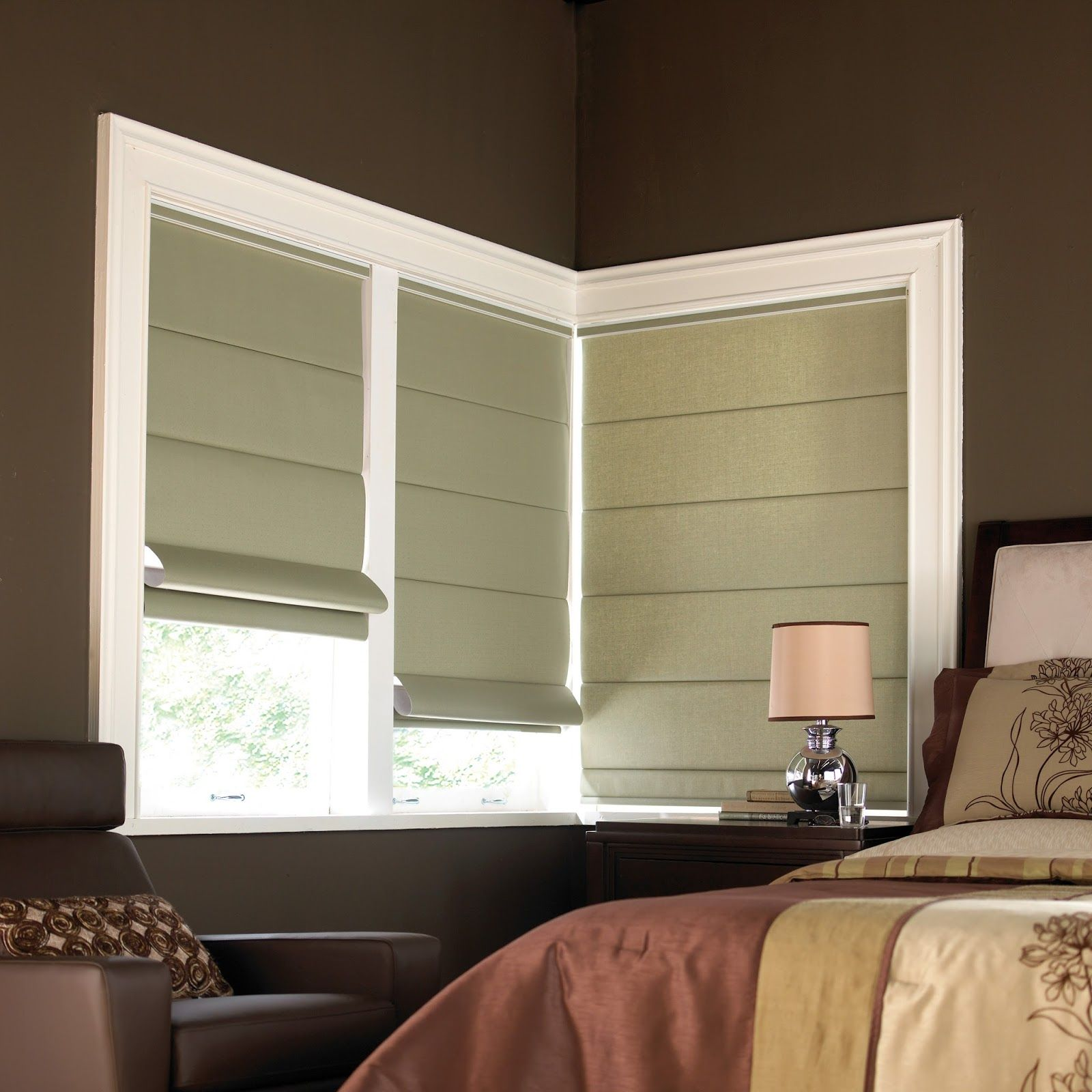 Hang Blinds Outside Window Frame: Http://1.bp.blogspot.com/-AC3A_Jppcjg/VcWETA_TAtI