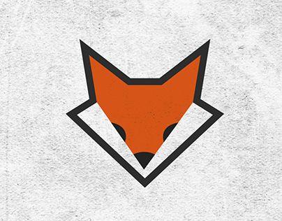 "Check out new work on my @Behance portfolio: ""::Logo FOX::"" http://be.net/gallery/33947374/Logo-FOX"