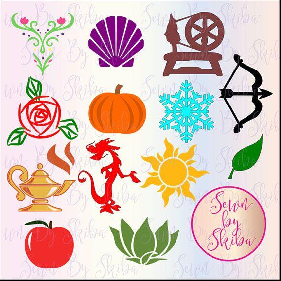 Pin By Shamiki Clark On Magic Kingdom Rapunzel Pinterest