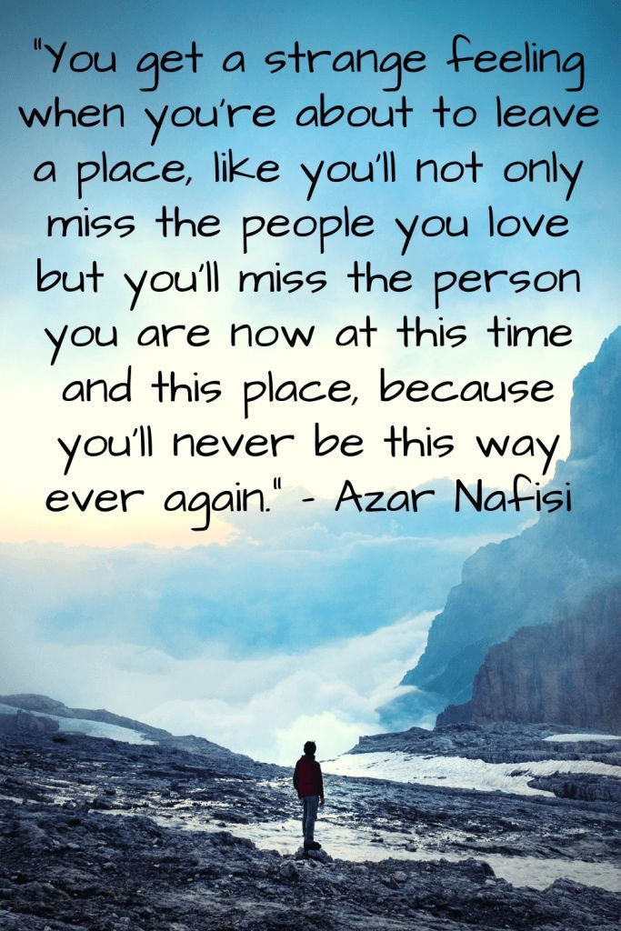 Travel Quotes to fuel your Wanderlust -  Traveling is one of the best ways to lose yourself in our world´s beauty and find yourself at the  - #Fuel #quotes #Travel #TravelQuotes #Wanderlust