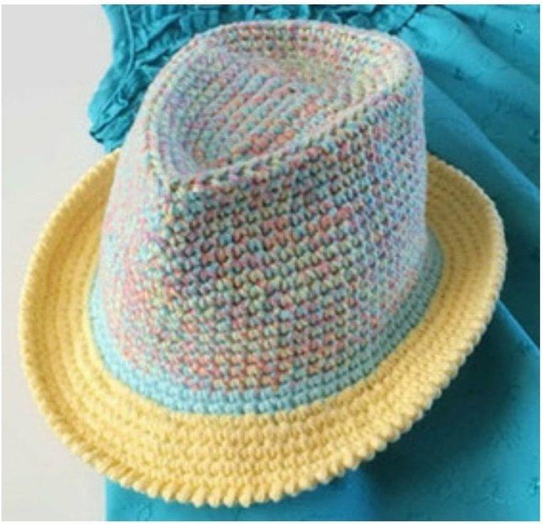 elisiorgudukkani.com | - Part 14 #bonnets