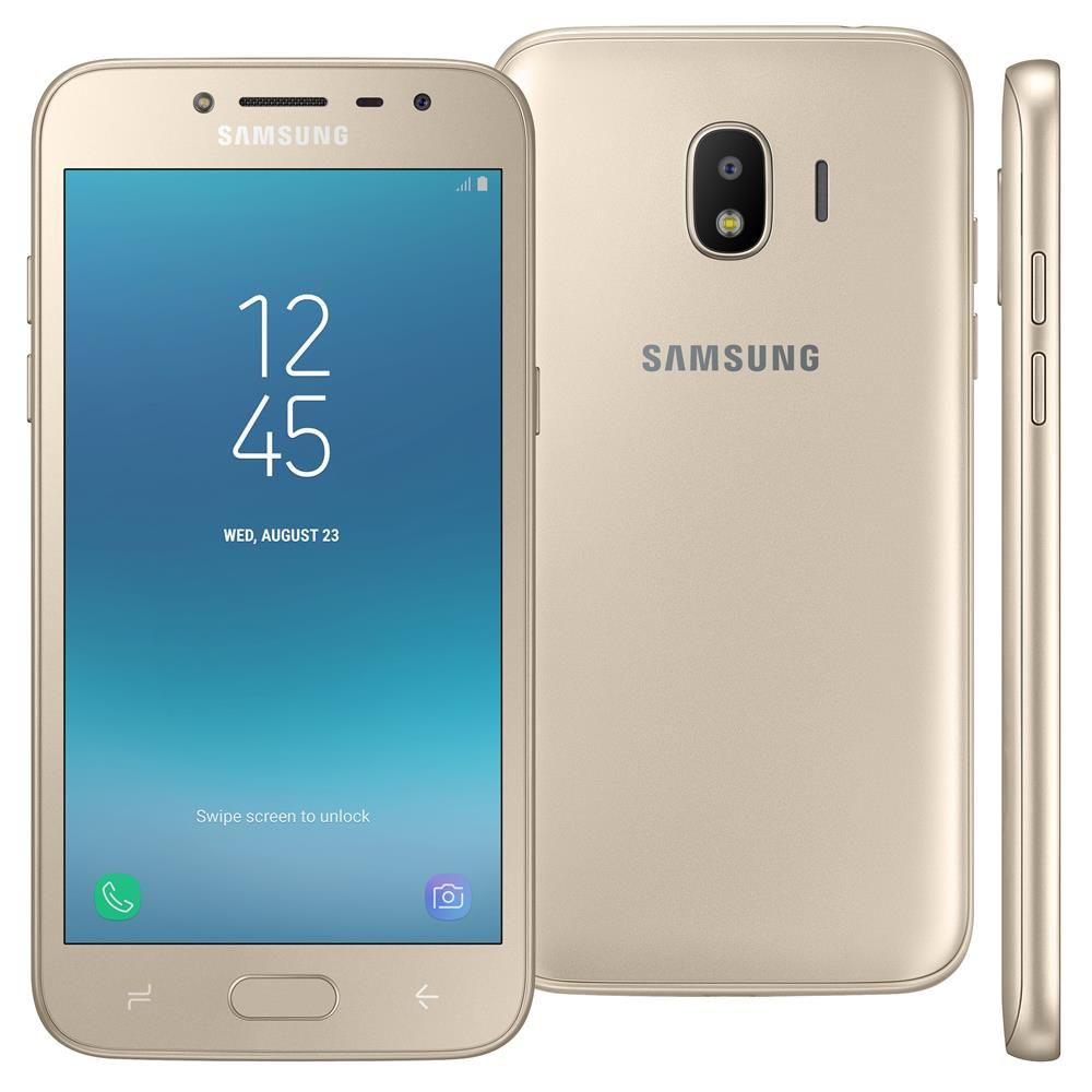 Samsung Galaxy J2 Pro 2019 Features Finally Leak Full Information Samsung Galaxy Samsung Samsung Galaxy Phone
