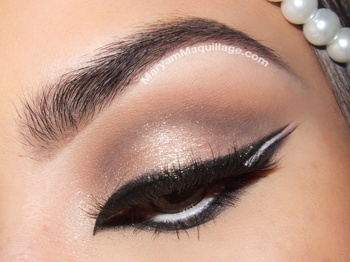 102 best eyes images on pinterest make up looks beauty makeup exotic eye makeup exoticeyemakeupg baditri Image collections