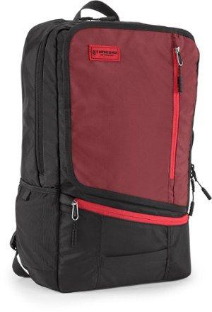 16284fbe50d4 Timbuk2 Q Backpack