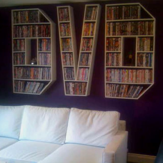 custom dvd case crafts diy pinterest rh pinterest com TV DVD Shelf DVD Shelving Units