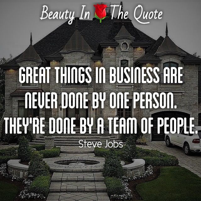 Business Quote Of The Day Great Minds Think Alike So Surround Yourself With Those People Great Minds Think Alike Business Quotes Quote Of The Day