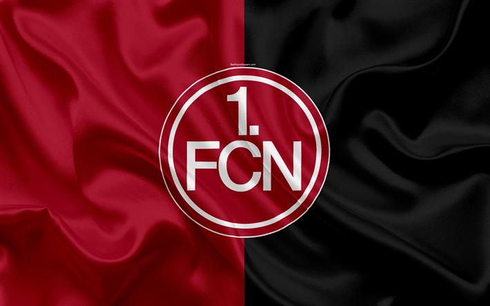 「1.fcニュルンベルク ロゴ」の画像検索結果