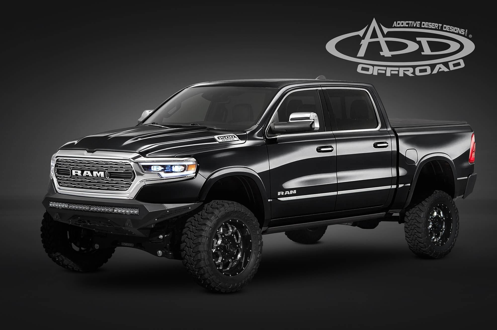 2019 Dodge Ram 1500 Interior Exterior And Review With Images Dodge Ram 1500 Dodge Ram Dodge Ram 3500