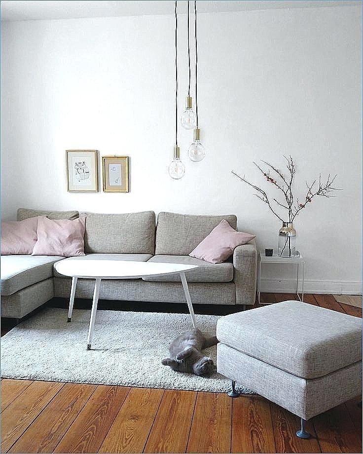 Graue Wandfarbe Wohnzimmer: Wohnzimmer Farben Graue Couch ...