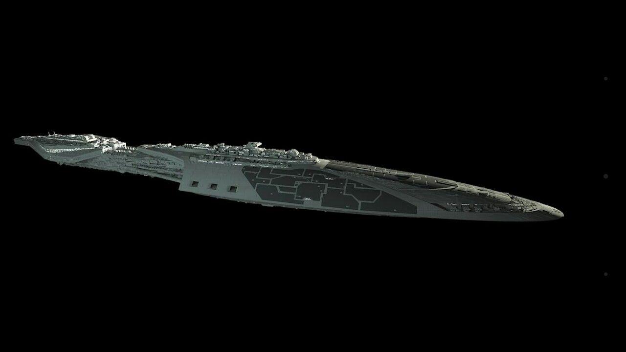 Pdf gurps spaceships