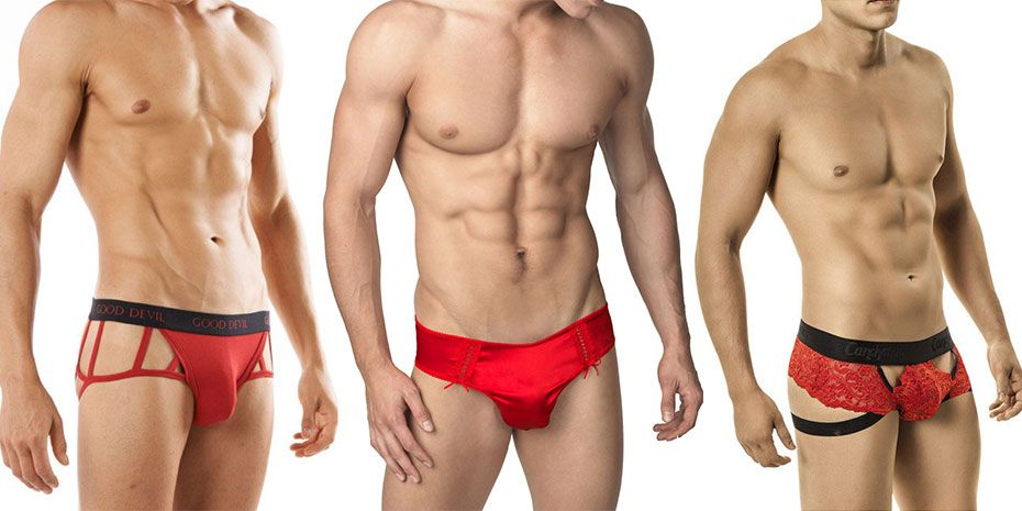 male valentine lingerie be mine 4ever male valentine underwear, Ideas