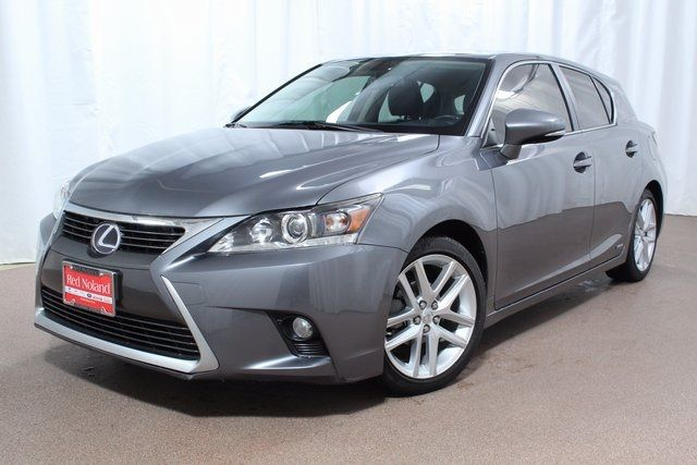 for used in ct lexus car sale stock tradecarview