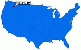 Map of USA showing Moscow, Idaho | Art and artists from ... Map Moscow Idaho on moscow library, latah county map, moscow bird, moscow city streets, moscow washington, uidaho parking map, moscow food, moscow mosque, moscow africa, moscow ladies, moscow mcdonalds, moscow high school, moscow parade, moscow mountain trails, moscow night clubs, pullman washington map, moscow housing, moscow march, moscow square,