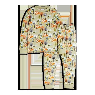 Pyjama+-+Lindex  d382d8ecce718
