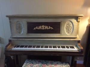 Beautiful Piano Sf Bay Area Free Stuff Craigslist Wish List