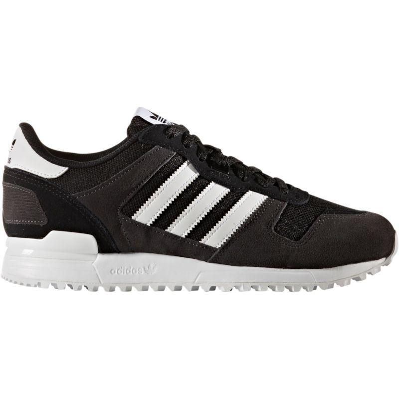 ac35af2cdab688 adidas Originals Men s ZX 700 Casual Shoes
