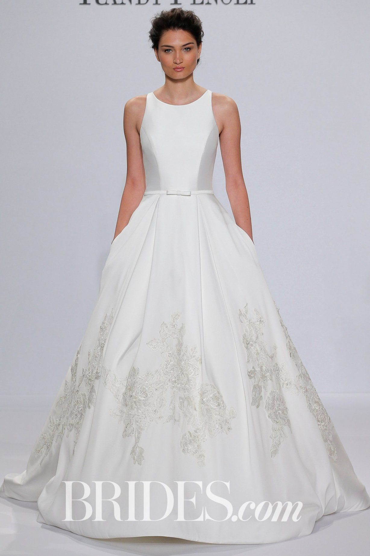 Wedding Dress Alterations Nyc Lovely Where To Shop For Wedding Dresses Nyc Raveits In 2020 Wedding Dresses Kleinfeld Wedding Dress Long Sleeve Designer Wedding Dresses