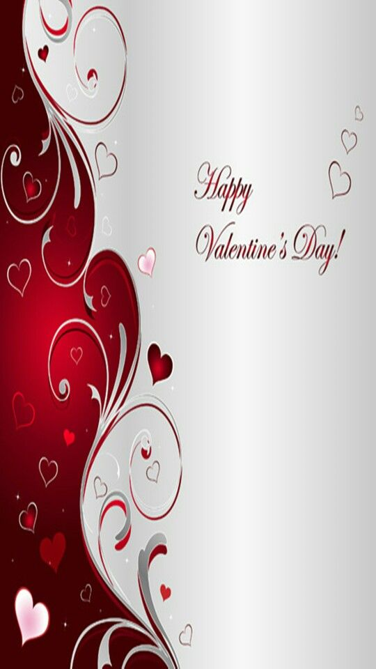 Happy Valentine Day HAPPY VALENTINE DAY Valentines day weddings
