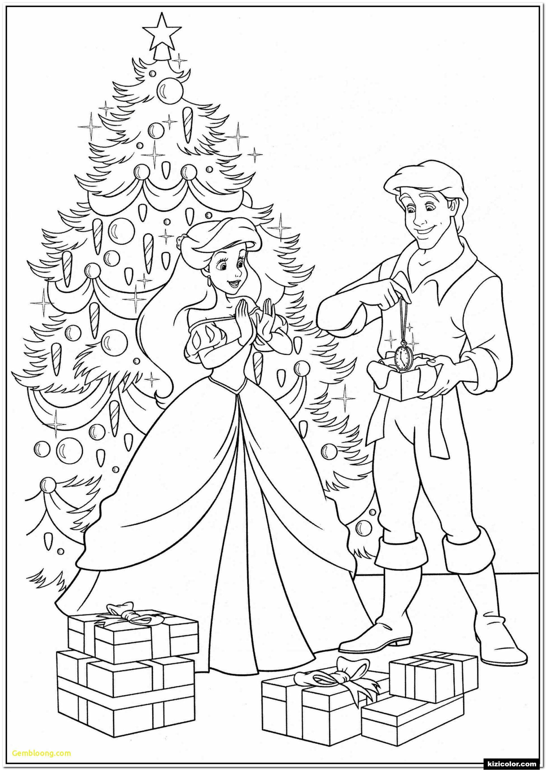 Stress Relief Coloring Pages Coloring Book Coloring Pages Fancy Nancy Fresh Stres Disney Princess Coloring Pages Mermaid Coloring Pages Princess Coloring Pages [ 2560 x 1816 Pixel ]