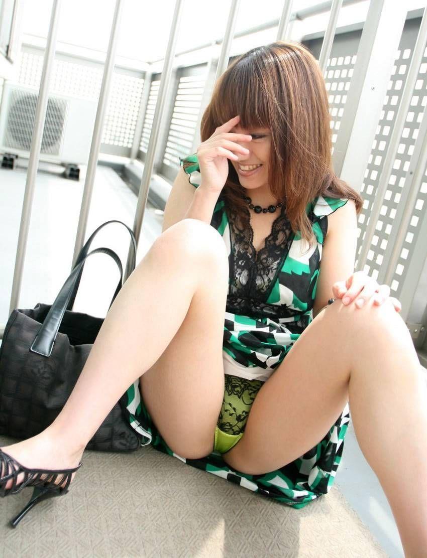 guangzhou girl