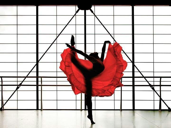 Alvin ailey alvin ailey dance photography dance