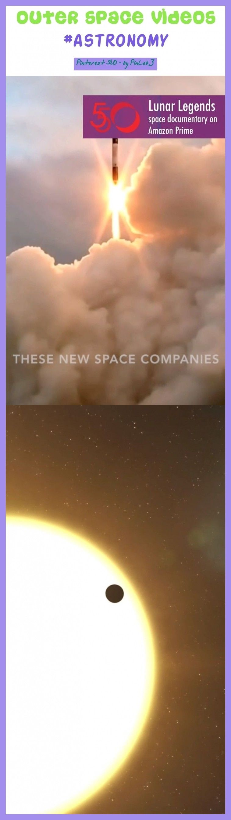 Outer space videos #outer #space #videos #weltraum-videos #vidéos #lespace Weltraum-Videos | vidéos de l'espace | videos del espacio exterior | outer space photography, outer space aesthetic, outer space crafts for kids, outer space theme, outer space party, outer space facts, outer space drawing, outer space illustration, outer space quotes, outer space design, outer space bedroom, outer space planets, outer space preschool, outer space