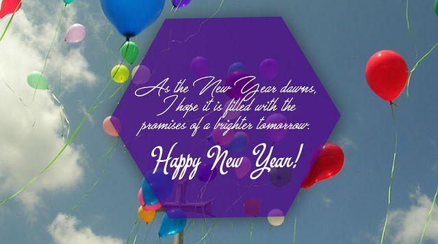 Happy New Year 2018 Quotes For Boss : Messages U0026 Wishes