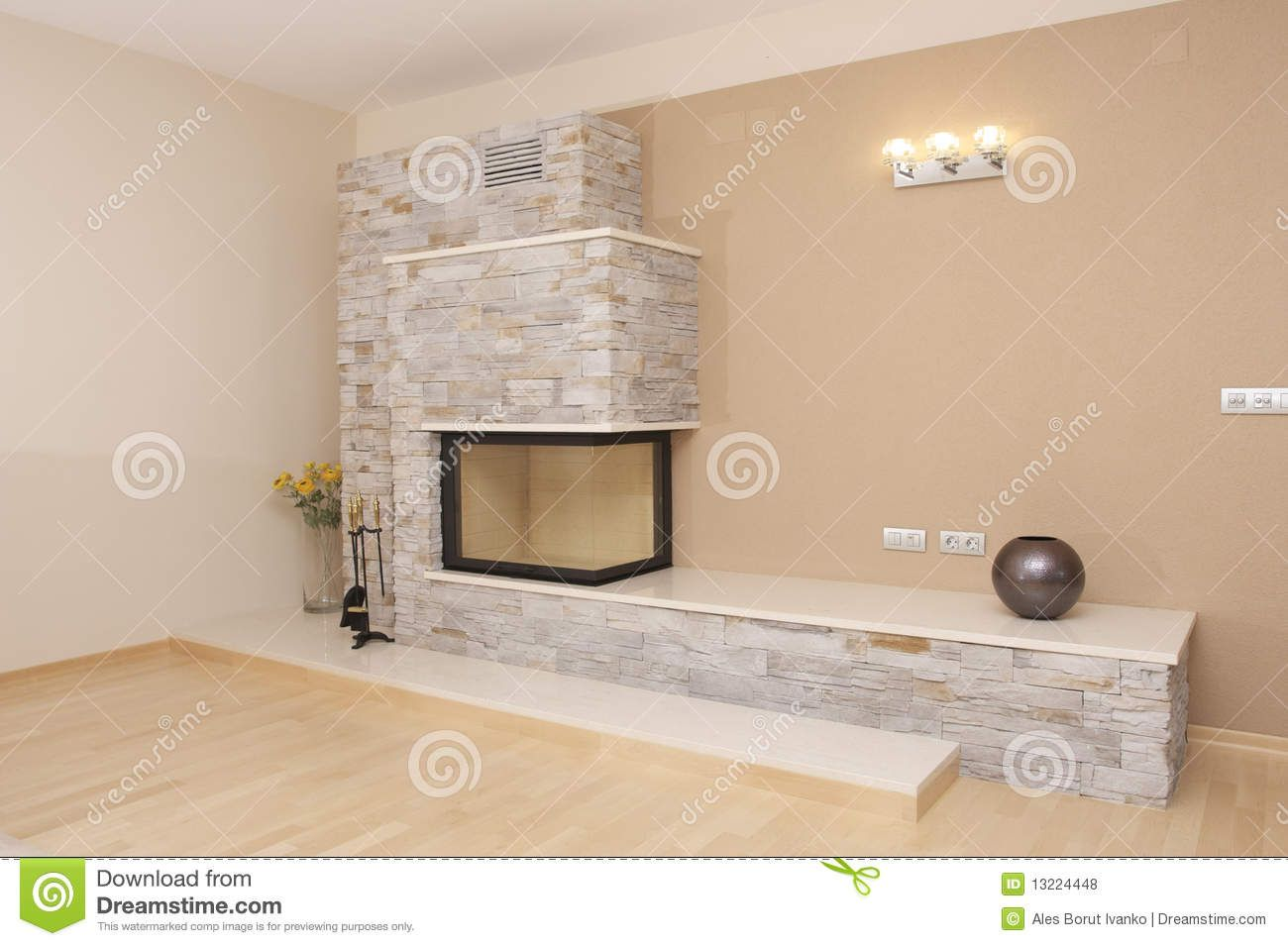 Fireplace Download From Over 64 Million High Quality Stock Photos Images Vectors Sign Up For Free Today Image Fireplace Home Fireplace Fireplace Design Download fireplace living room