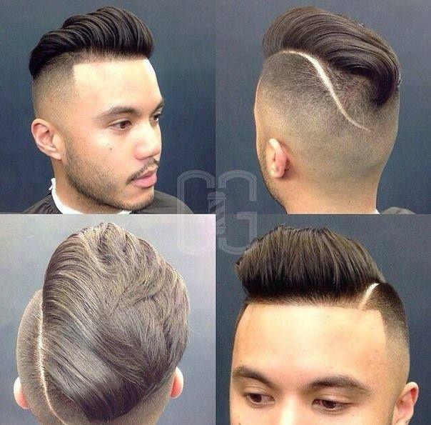 Mans Short Hair Styles Mens Hairstyles Haircuts For Men Hair Styles