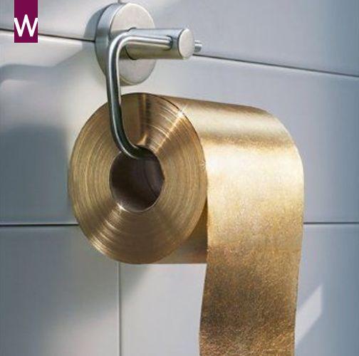 Duurste Wc Ter Wereld.Een Luxe Badkamer Met Betaalbare Badkamerproducten