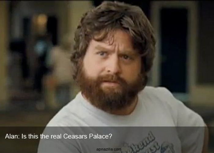 Alan Garner Can I ask you another question? Lisa Sure