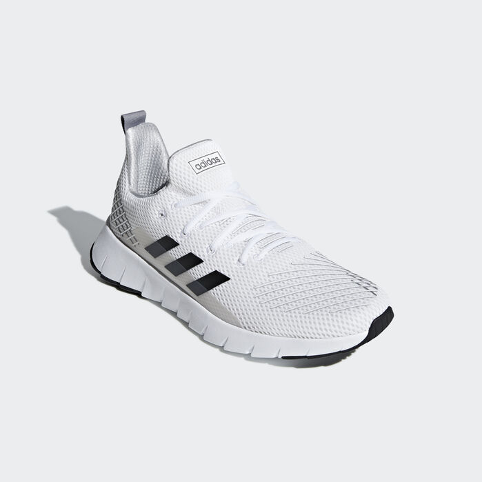 fff973c448 Asweego Shoes Cloud White 7 Mens in 2019 | Products | Shoes, Adidas ...