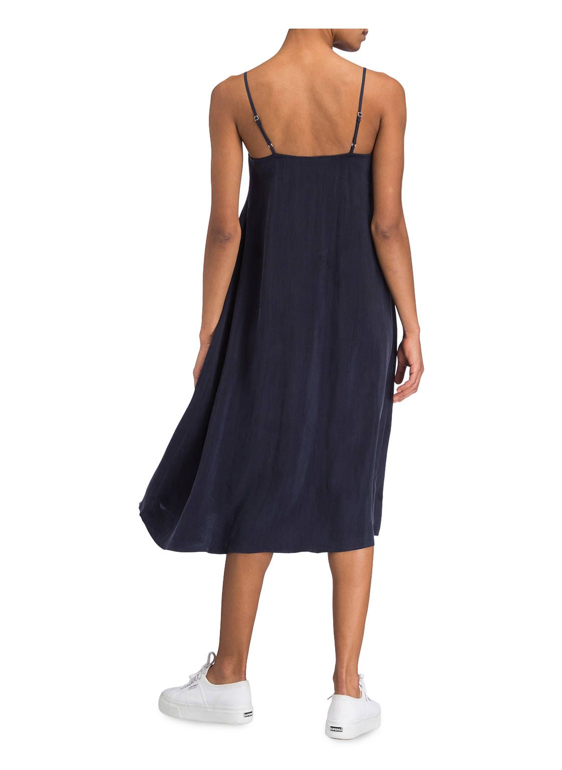 Kleid von American Vintage bei Breuninger kaufen ...