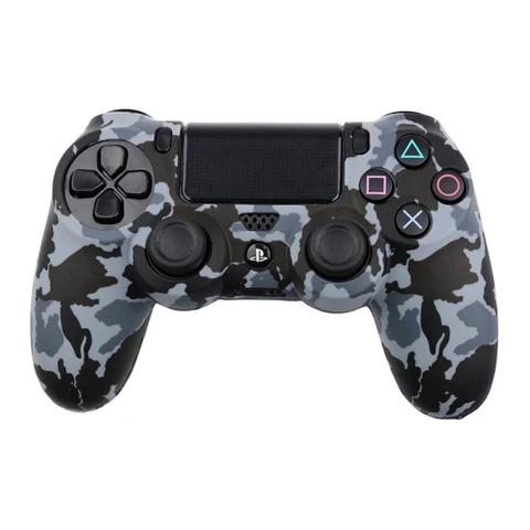 Army Camo Ps4 Controller Cover Ps4 Controller Ps4 Controller Skin Ps4