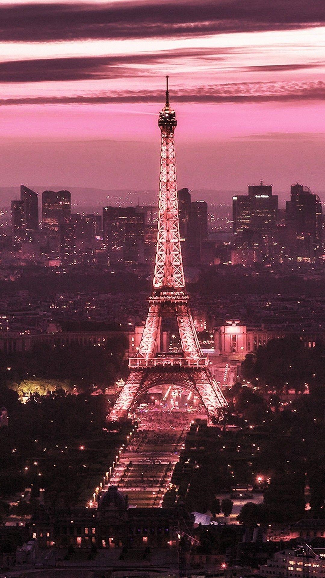 Pin By Heather Webb On Paris Love Paris Wallpaper Eiffel Tower