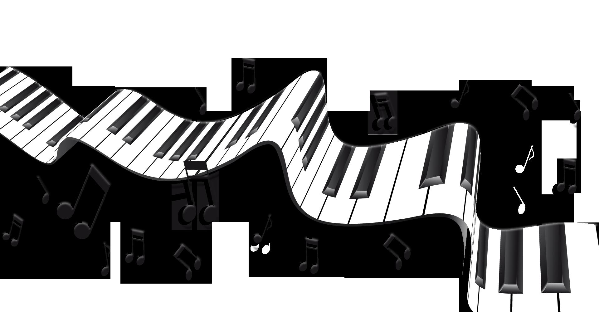 применяют картинка клавиатура фортепиано на прозрачном фоне этот таинственный избранник