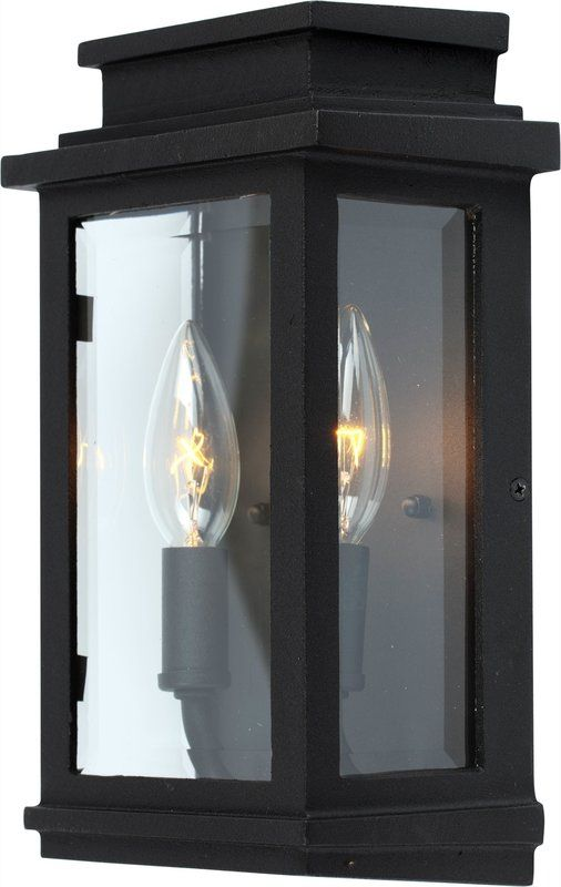 Persil 6-Light Outdoor Flush Mount with Price : $ 645 | Patio ... | persil 1-light outdoor wall lantern