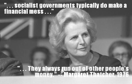 e4503a863ba1a3ffe4434a15b3733c7c anti socialism memes google search philosophy and liberty