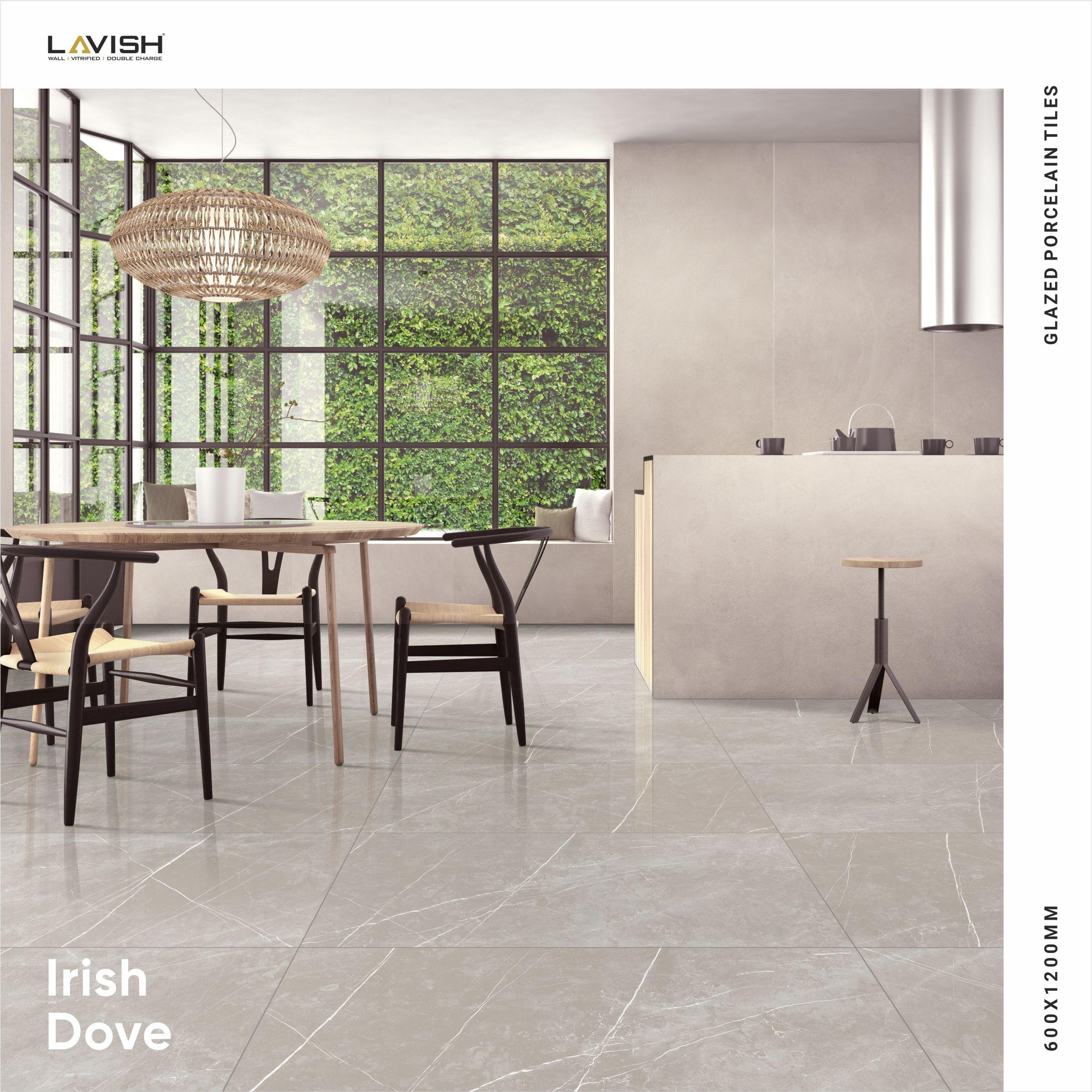 Glazed Porcelain Tiles In 2020 Tile Manufacturers