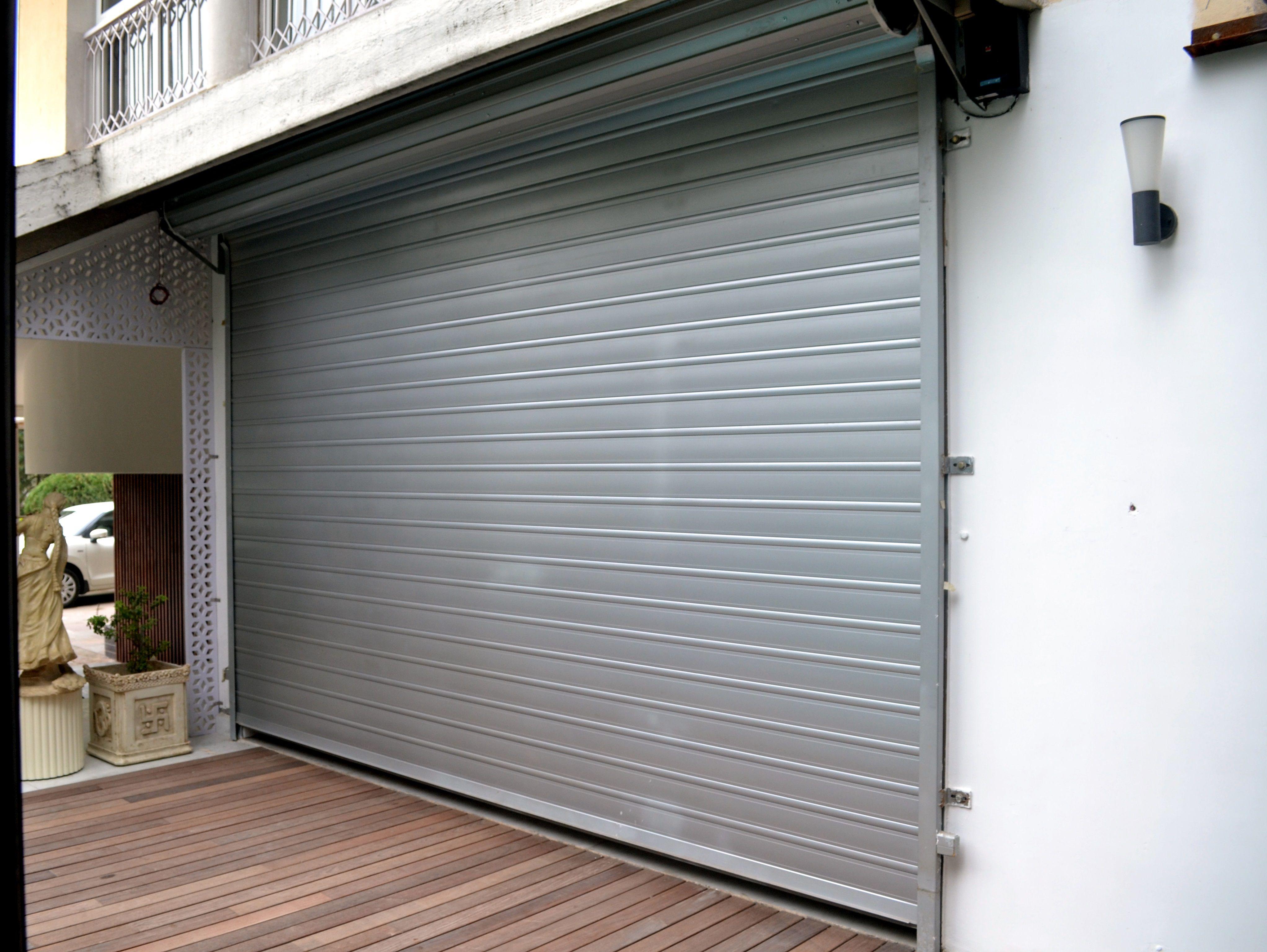 Garage Door Installation Garage Door Repair Door Repair Garage Doors