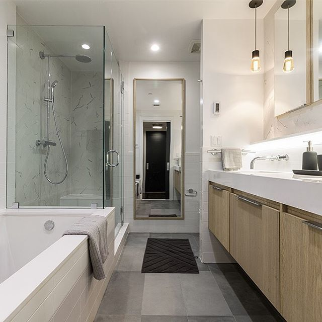 Galley Bathroom Layout Bathroom Layout Galley Bathroom Ideas Master Bathroom Layout