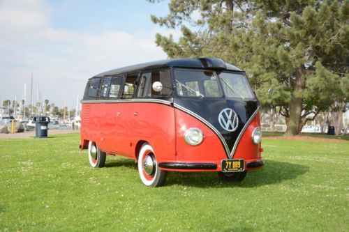 vw-bus-barndoor-california-restored-unique-classic-antique-volkswagen