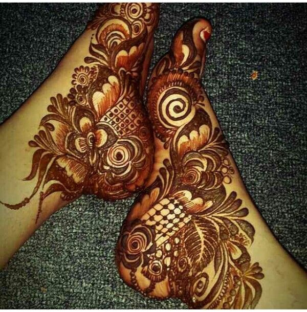 henna feet aaliyah 39 s elegant henna pinterest henna feet hennas and mehndi. Black Bedroom Furniture Sets. Home Design Ideas