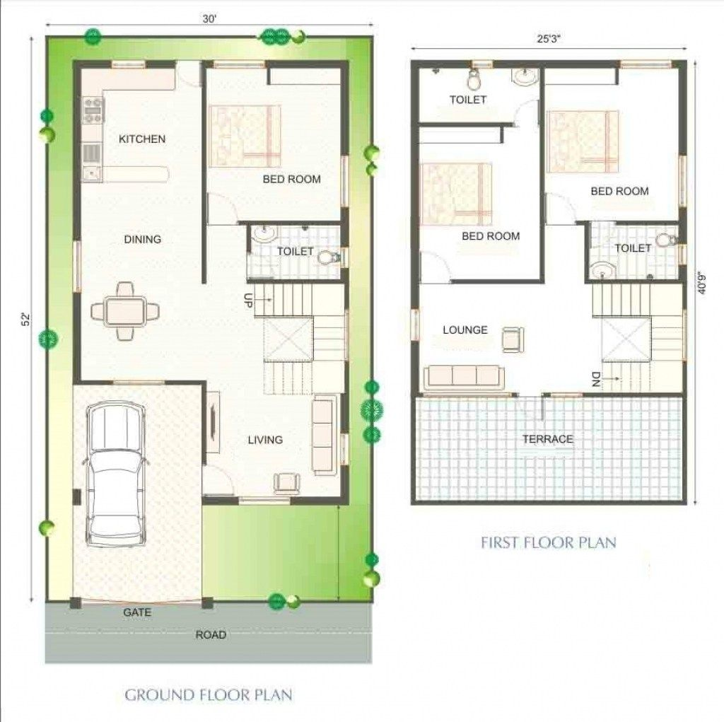sq ft home plans also before after pinterest rh in