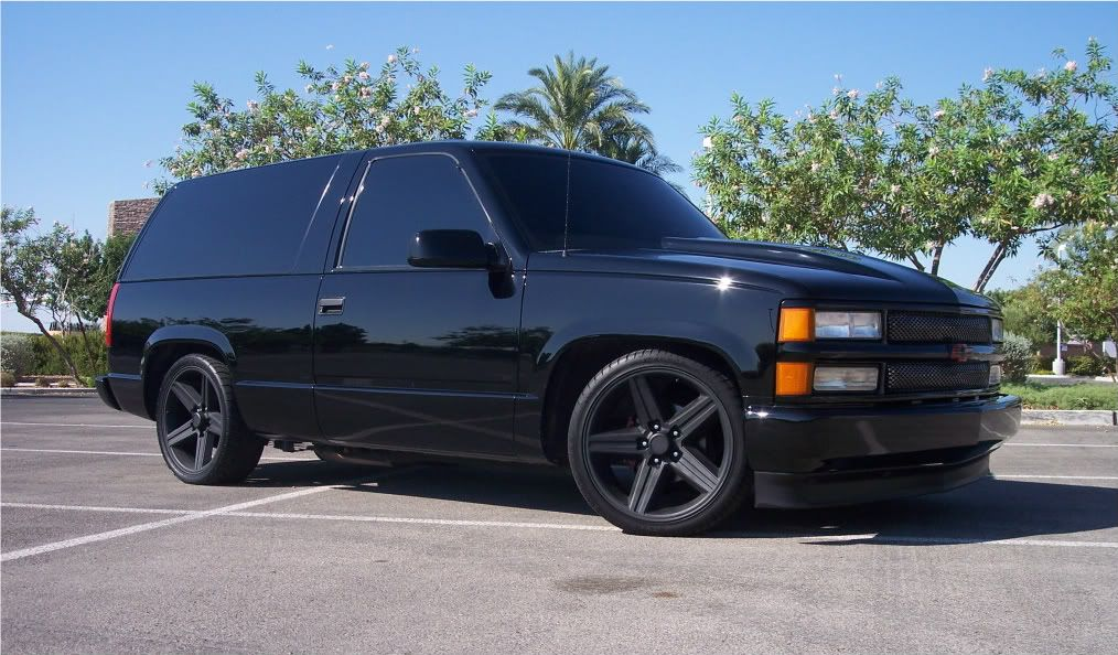 100 8385 Jpg Photo This Photo Was Uploaded By Ghastlyone13 Find Other 100 8385 Jpg Pictures And Photos Or Up Chevy Tahoe Chevrolet Tahoe Custom Chevy Trucks