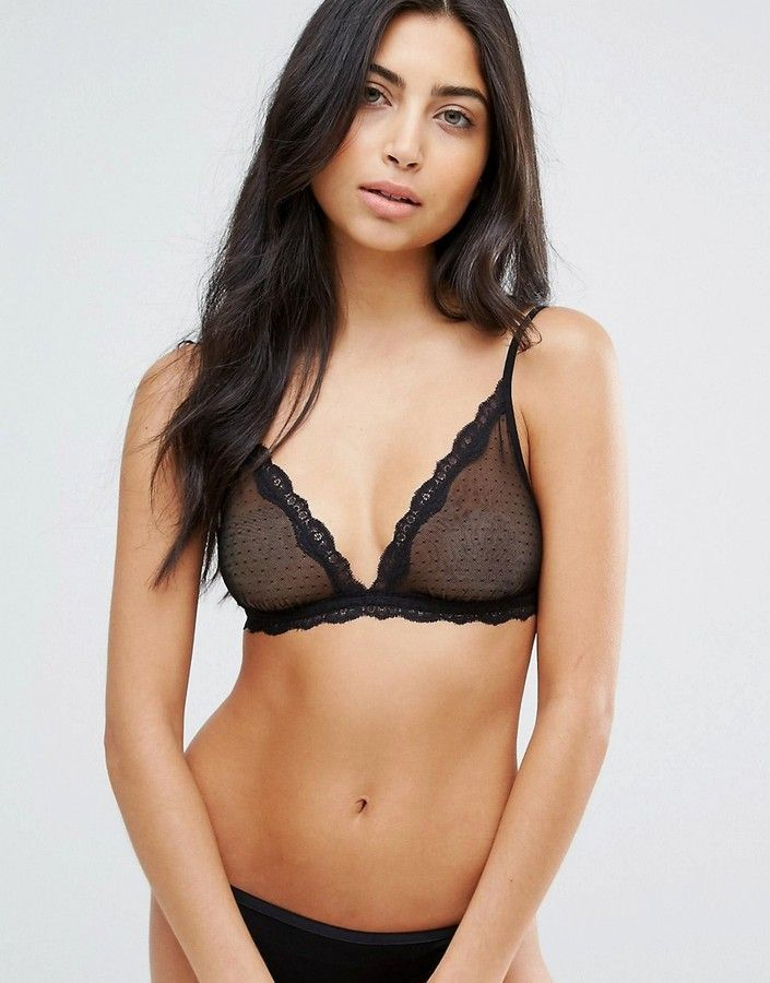 Brilliant Josie Natori Langerie Size Medium Gorgeous Just Amazing In Every Way Brand New Clothing, Shoes & Accessories Intimates & Sleep