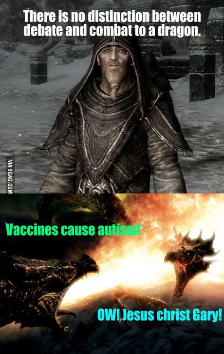 Skyrim Logic Skyrim Funny Skyrim Memes Skyrim