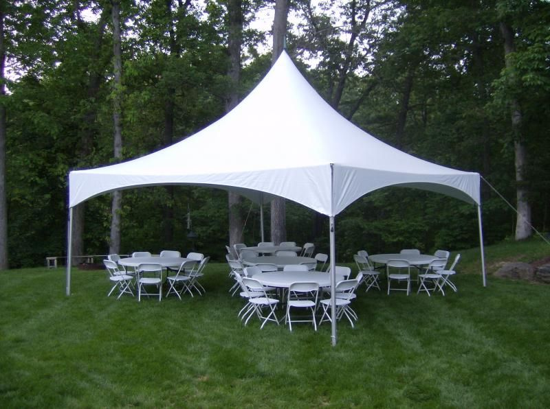 frame tent 20 x 20 - Google Search | Park shade, Tent ...